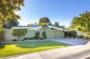 346 Tioga Ct, Palo Alto image