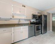9320 E Girard Avenue Unit 1, Denver image
