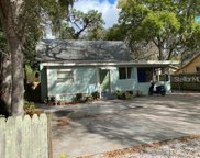 1379 S Martin Luther King Jr Avenue, Clearwater image