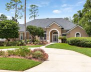 12995 HUNTLEY MANOR DR, Jacksonville image