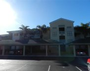 14551 Sherbrook  Place Unit 104, Fort Myers image