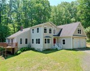 11 Old Stage Coach  Road, Haddam image