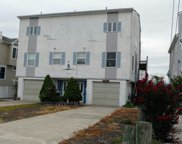 6500 Central Ave., #B, Sea Isle City image
