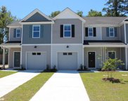 214 Buchanan Circle, Goose Creek image