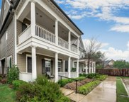 711 Cameron Court, Coppell image
