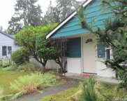 14033 CORLISS Ave N, Seattle image