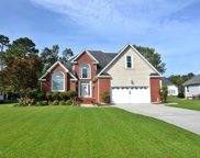 3710 Amber Drive, Wilmington image
