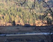 NNA  Hwy 200, Sandpoint image