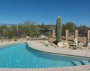 11830 E Calle Javelina, Tucson image