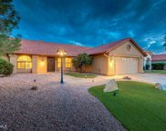 5655 E Saint John Road, Scottsdale image