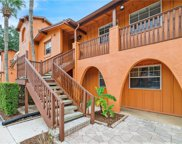 722 E Michigan Street Unit 142, Orlando image