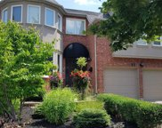 22 Brookeview Dr, Aurora image