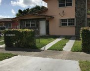 8730 Sw 32nd St, Miami image