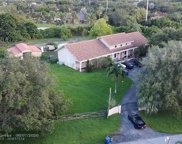 18950 SW 50th St, Southwest Ranches image
