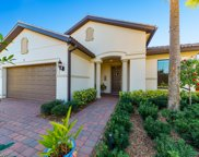 323 SE Courances Drive, Port Saint Lucie image