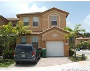 11512 Nw 77th St Unit #11512, Doral image