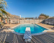 8524 Lake Springs Trail, Fort Worth image