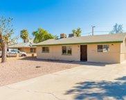 17 E Loma Linda Boulevard, Goodyear image