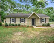 5533 Pointer Road, Theodore, AL image