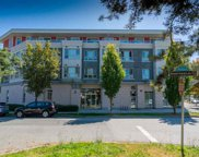 3688 Inverness Street Unit PH1, Vancouver image