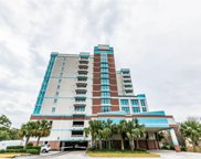 215 77th Ave. N Unit 818, Myrtle Beach image