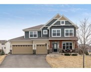 2865 Liberty Court, Woodbury image