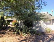 3222 E Oregon Avenue, Phoenix image