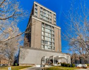 777 E South Temple 14a Unit 14A, Salt Lake City image