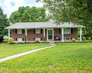 216 Brandon Rd, Knoxville image