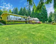 14211 165th Ave NE, Woodinville image