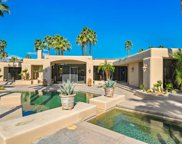 45720 Indian Canyon Road, Indian Wells image