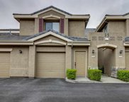 900 S Meadows Pkwy Unit 3522, Reno image