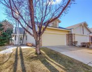 9332 Bauer Court, Lone Tree image