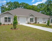 62 Shell Dr. Unit 2, Murrells Inlet image