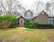60 Cannon   Drive, Ocean Pines image