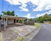 45-020 Holowai Street, Kaneohe image