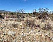 11124     Buena Vista Road, Pinon Hills image