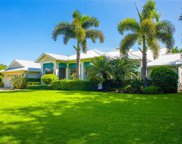 5074 Seahorse Ave, Naples image
