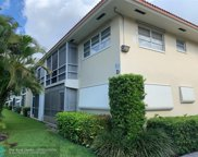 2160 NE 36th St Unit 31, Lighthouse Point image