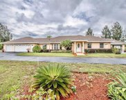 10535 Cherry Lake Road, Clermont image