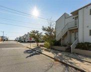 212 44th St. Unit #1, Ocean City image