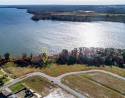 LOT 4 Sea Pines Court, Tavares image