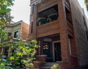 5412 N Glenwood Avenue Unit #1, Chicago image