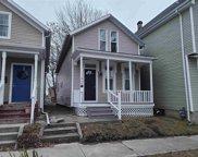 506 Lavina Street, Fort Wayne image