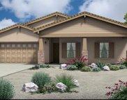 2440 E Tamarisk Avenue, Phoenix image