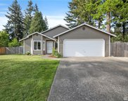 3325 Stanford Ct SE, Lacey image