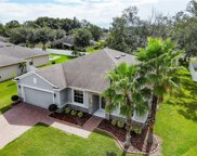 551 Copperdale Avenue, Winter Garden image