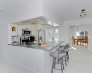 112 Gregory Place, West Palm Beach image