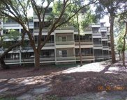 415 Ocean Creek Dr. Unit 2122, Myrtle Beach image