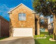 10004 Sedgewick Road, Fort Worth image